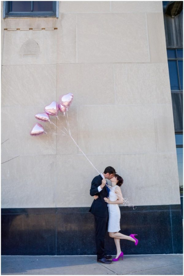 sweet courthouse wedding_0021