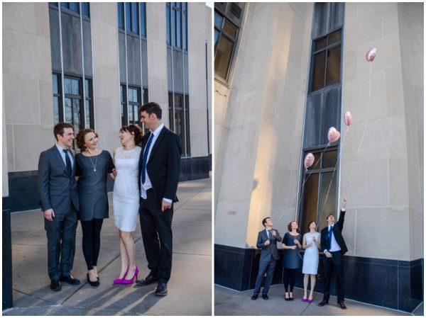 sweet courthouse wedding_0023