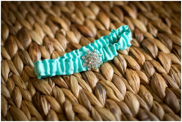 turquoise beach wedding_0002