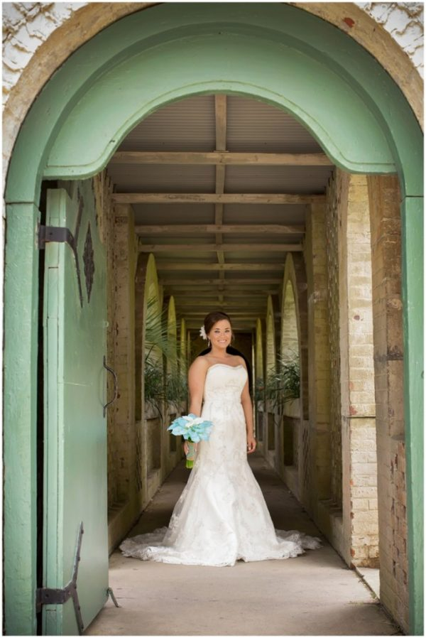 turquoise beach wedding_0006