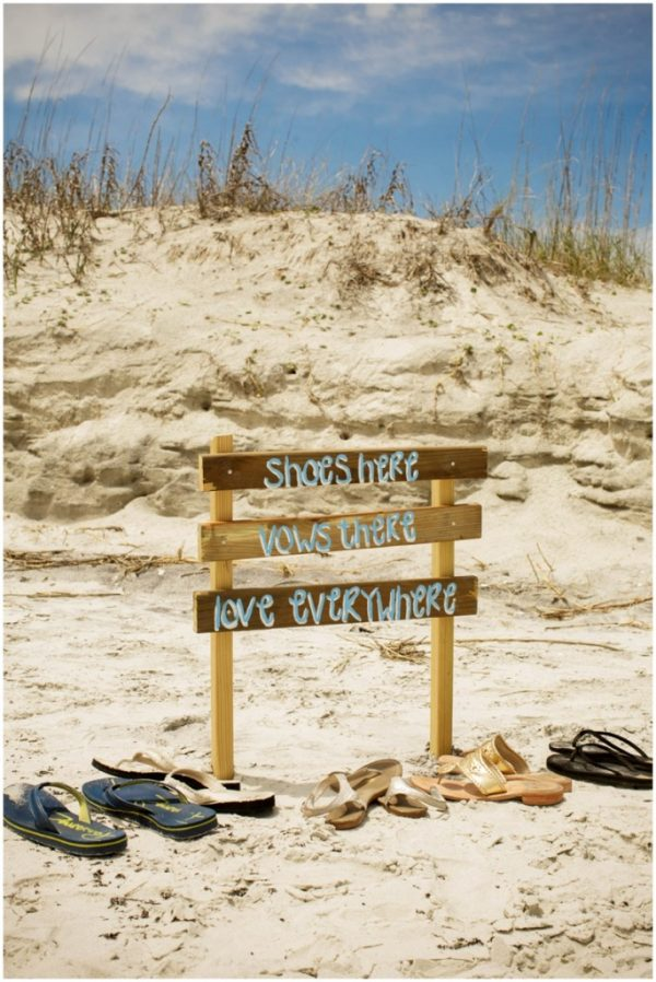turquoise beach wedding_0014