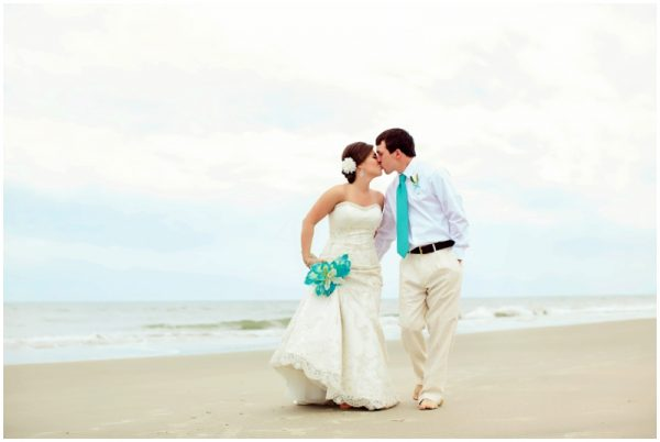 turquoise beach wedding_0017