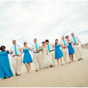turquoise beach wedding_0018