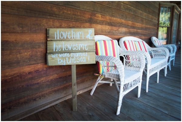 turquoise beach wedding_0021