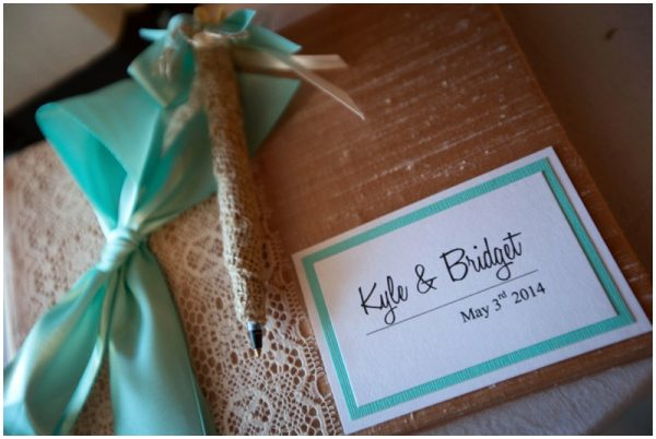 turquoise beach wedding_0022