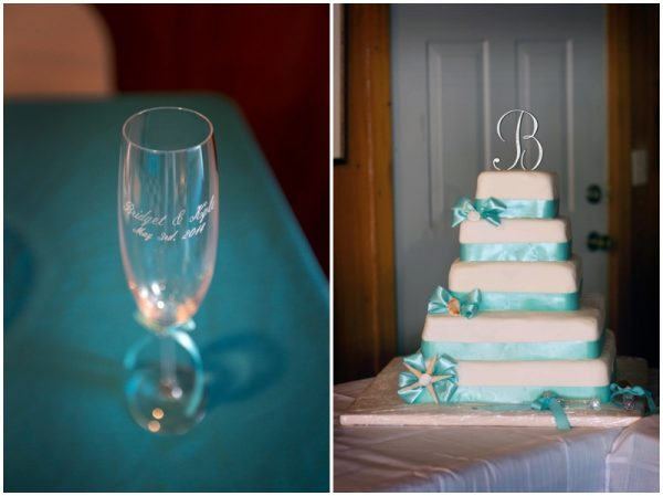 turquoise beach wedding_0025