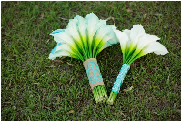 turquoise beach wedding_0026