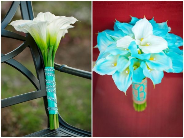 turquoise beach wedding_0027