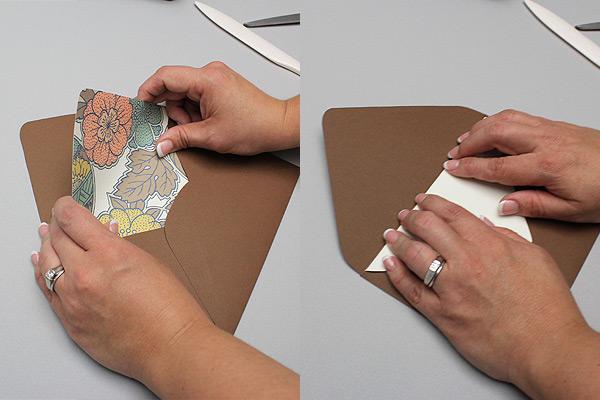 vintage-autumn-fold-over-envelope-liner