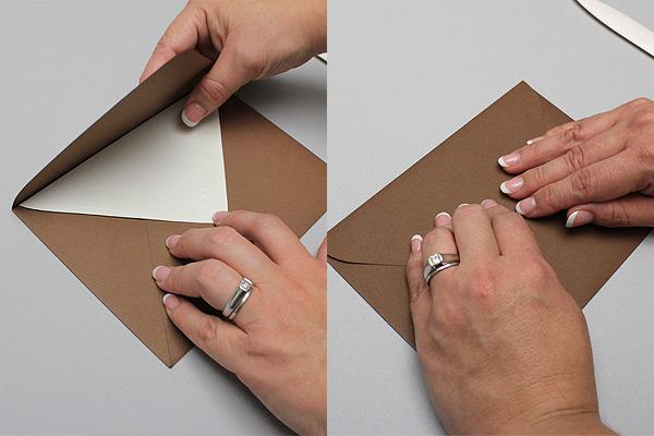 vintage-autumn-press-flap-envelope-liner