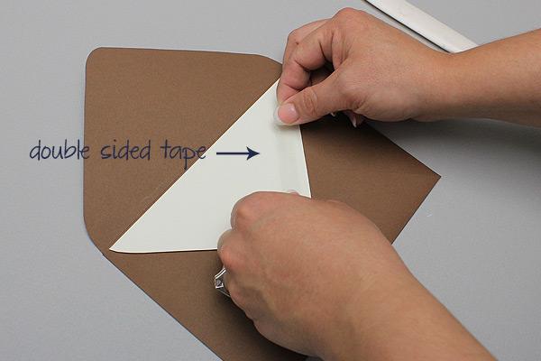 vintage-autumn-tape-envelope-liner