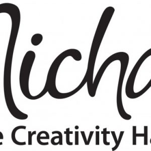 Michaels-logo