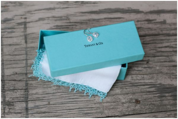 adorable red and aqua wedding_0002