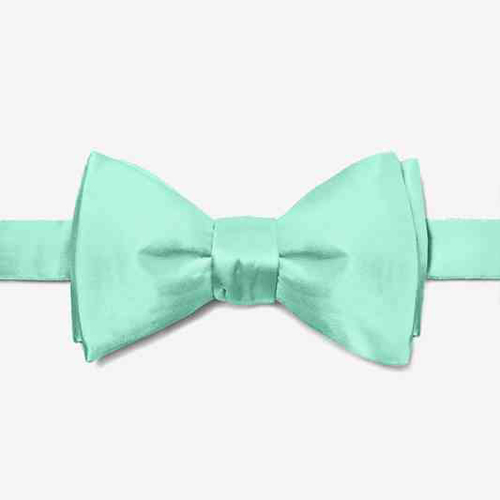 aqua-silk-aqua-self-tie-bow-tie-231686-505-800-0