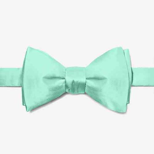 aqua-silk-aqua-self-tie-bow-tie-231686-505-800-0