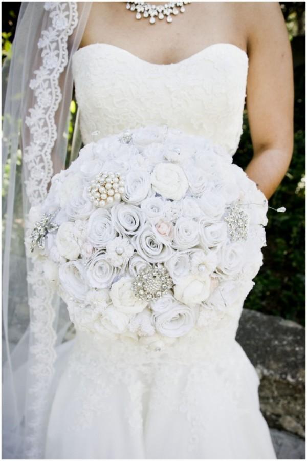california budget wedding_0026