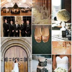 classic glam-wedding-inspiration copy