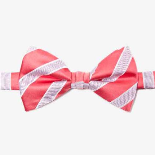 coral-microfiber-jefferson-stripe-pre-tied-bow-tie-237608-505-800-0