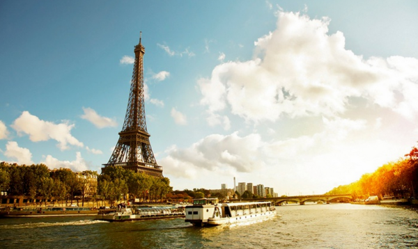 groupon paris honeymoon