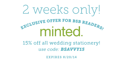 minted-promo