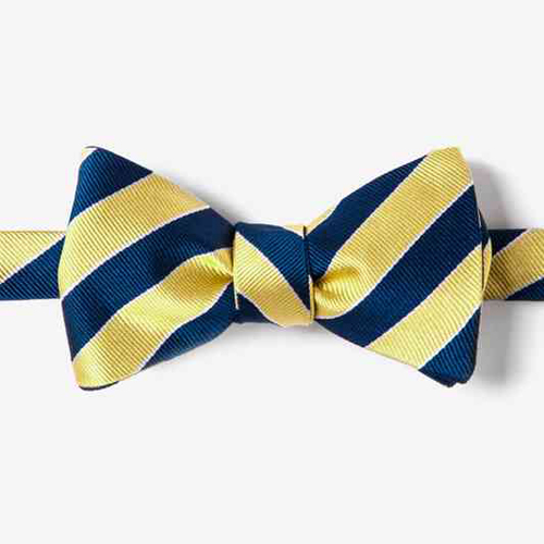 navy-blue-silk-scoula-self-tie-bow-tie-223412-505-800-0