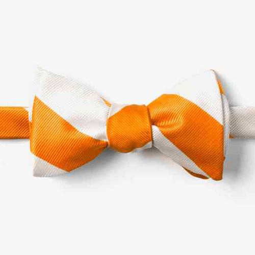 orange-microfiber-orange-and-white-stripe-self-tie-bow-tie-237988-505-800-0