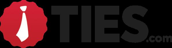 ties_logo