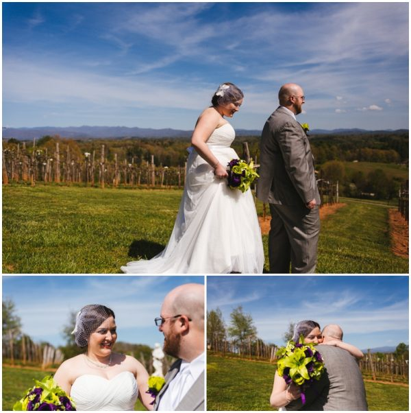 vineyard wedding on a budget_0004