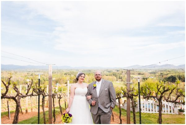 vineyard wedding on a budget_0015