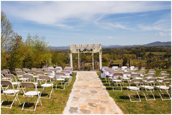 vineyard wedding on a budget_0019