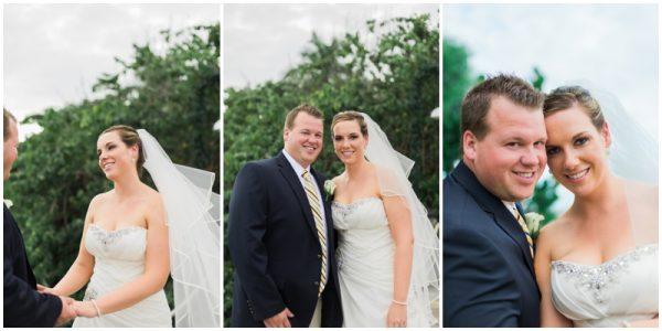 wedding on a boat_0002