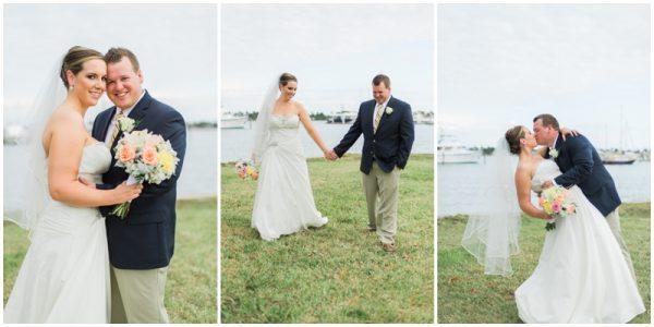 wedding on a boat_0005
