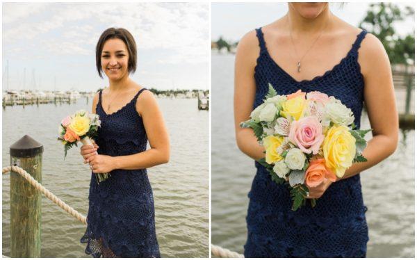 wedding on a boat_0006