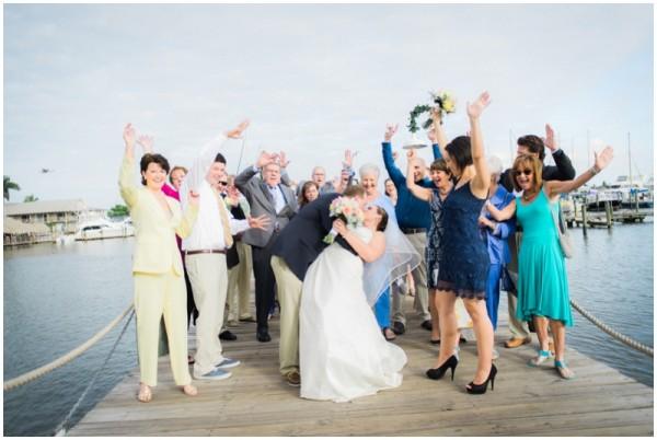 wedding on a boat_0007