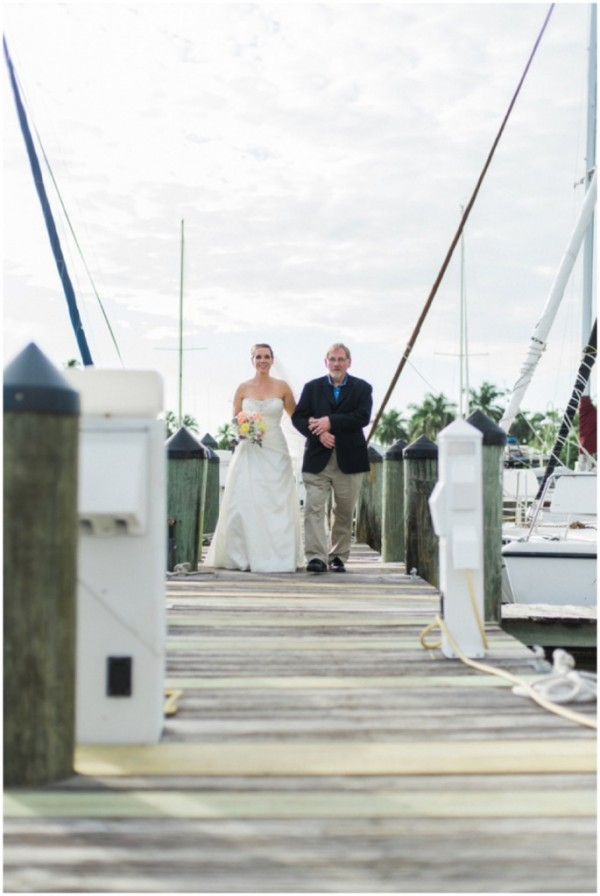 wedding on a boat_0009