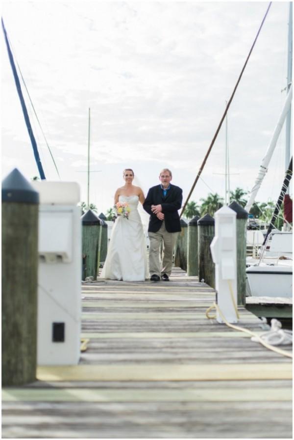 wedding on a boat_0009