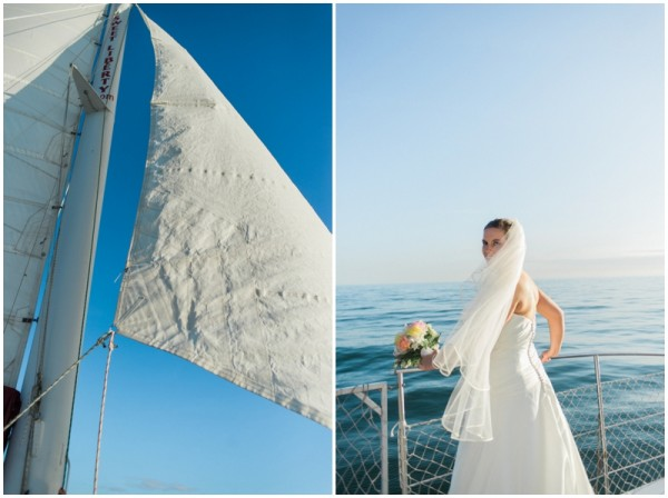 wedding on a boat_0010