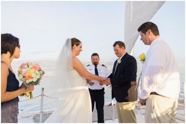 wedding on a boat_0011