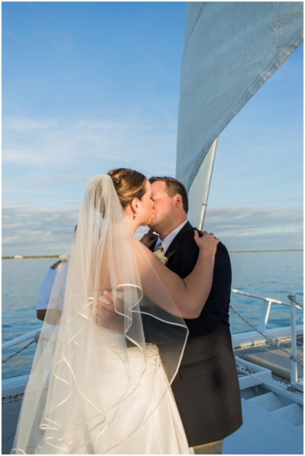 wedding on a boat_0014