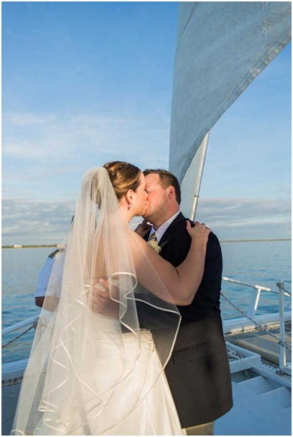 wedding on a boat_0014