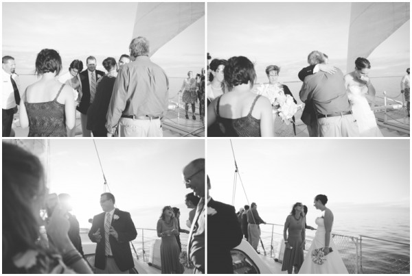 wedding on a boat_0015
