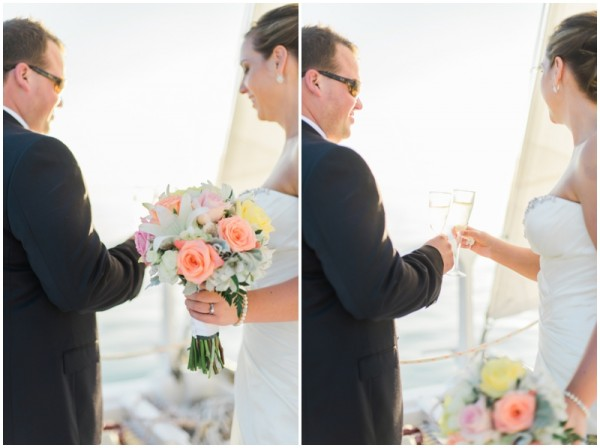 wedding on a boat_0016