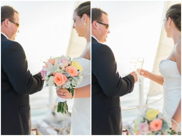 wedding on a boat_0016