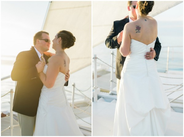 wedding on a boat_0017