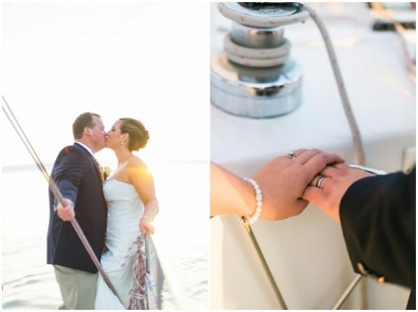 wedding on a boat_0018