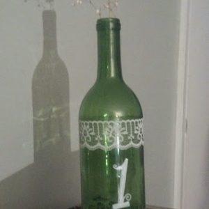 winebottle1