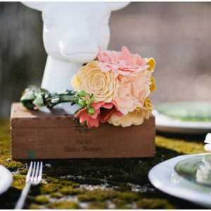 Colorful Budget Wedding Inspiration_0003