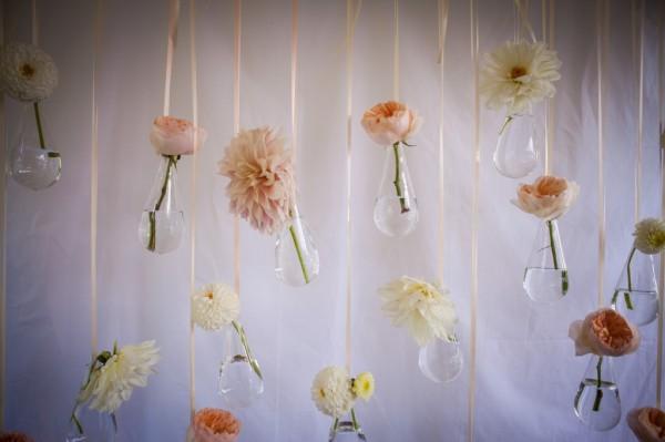 Erganic Design_Floral Favors
