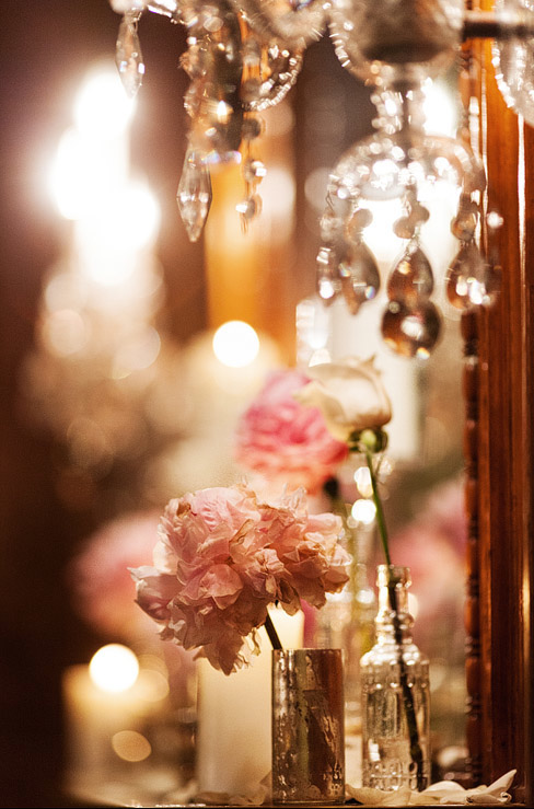 Erganic Design_Floral Jars