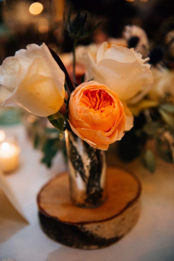 Erganic Design_Floral Mercury Jars